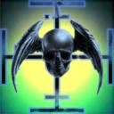 Retro Fear Gaming