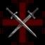 Legions of Athena