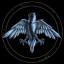 Szafirowa-Kompania
