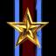 Svemircki Lovac