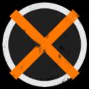 Zero Fox Logistics