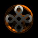 Starlight-Corporation