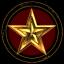 United Soviet Socialist Republic
