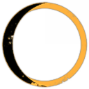 Basic Planetaries