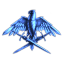 Imperix Imperial Intelligence Command