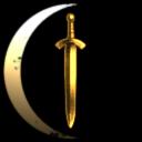 Jihad in New Eden