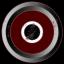 J143107 BlackHole