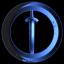 Blue Sentinals