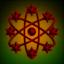 Blood atom