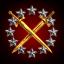 MEWGA Wormhole Division