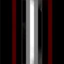 Ravengers Rg-117