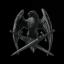 DarkS Corporation