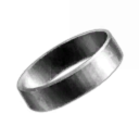 Silver Ring System