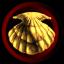 Shell Ore
