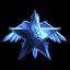Blue Star Mining Inc