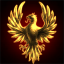 United Forces Organization