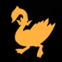 Rabonik Issier Corporation