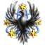 Evgen Aivo Corporation