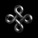Zero Faith Corporation