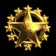 Hakaari Business and Trust