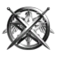 Arcturan Star Empire