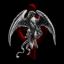 Mining Build War Darkner Corporation