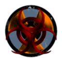 Vexalation Bio Arms Incorporated