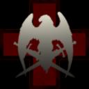 Evil k nivaul