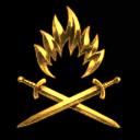 Bushwarriors