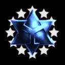 Blaupunkt Star