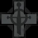RMC volunteer army
