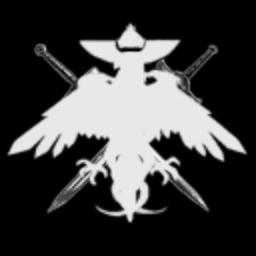 The White Falcon Knights