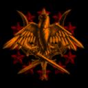 ALEKSEIVAH30 Corporation
