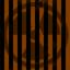 Radioactive Amber