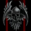 Black Flag Commando