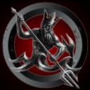 IronFish Corp
