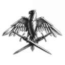 Atreides39 Usul Corporation