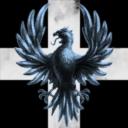 Tactical Vanguard Recruitment Academy