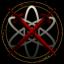 Yggdrasium Corporation