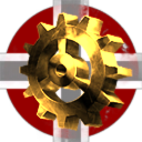Apex Mining Collective