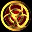 StarshineLegacy