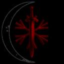 Triglavian Fanatics