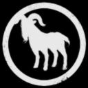 Boer Goat Holdings