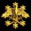 Marktian Odin Corporation