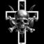 Deathstalker Limited