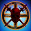 Mandalorian Starforge