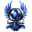BlueZak Industries