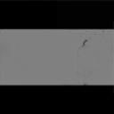 crypto Miromme Corporation