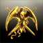 Astral Dragon Mining and Refining Corporation