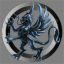 Eve Online Intelligence Agency
